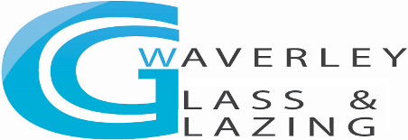 Waverley Glass & Glazing Melbourne